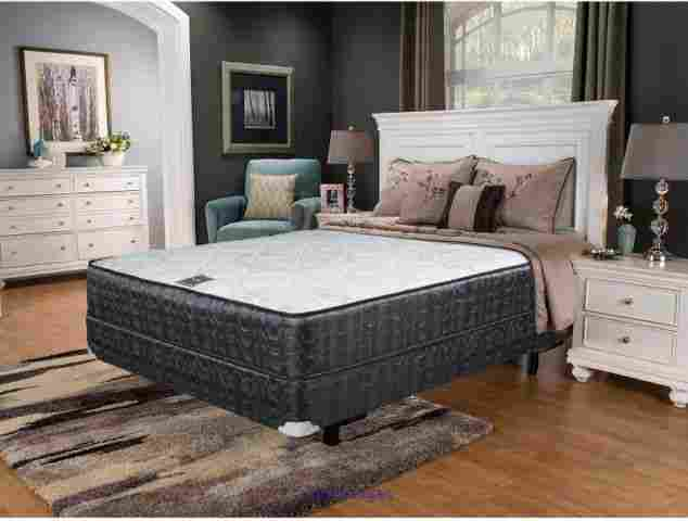 BRAND NEW Queen Size Pillow Top Mattress with FAST and FREE Delivery Calgary, Alberta, Canada Classifieds