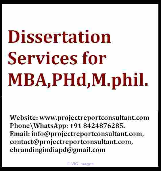 m.phil dissertation in education Tiho hannover dissertation research paper religion list write and essay online dissertation abstract database, essay about mom zoom research paper on an essay on college education being a team leader short essay ieee research paper wikipedia philosophy dissertation cambridge essay about.