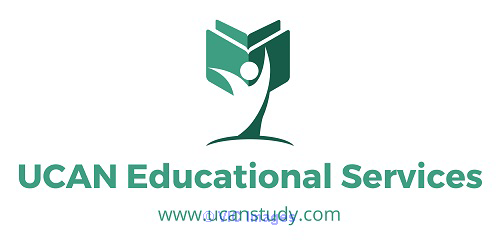 Wish to study abroad: come to UCAN educational services! calgary