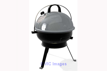 "Replacement Grill Parts For 14"" Portable Charcoal BBQ. calgary"