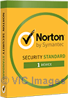 New Norton.Com/Setup Security Solutions At@1888-504-2905 calgary