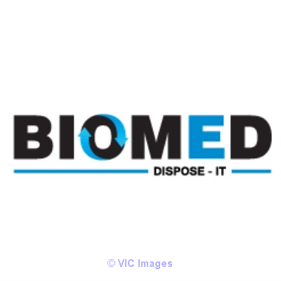 Medical Waste Disposal,Biomed Waste,Sharps Containers, Sharps Disposal calgary