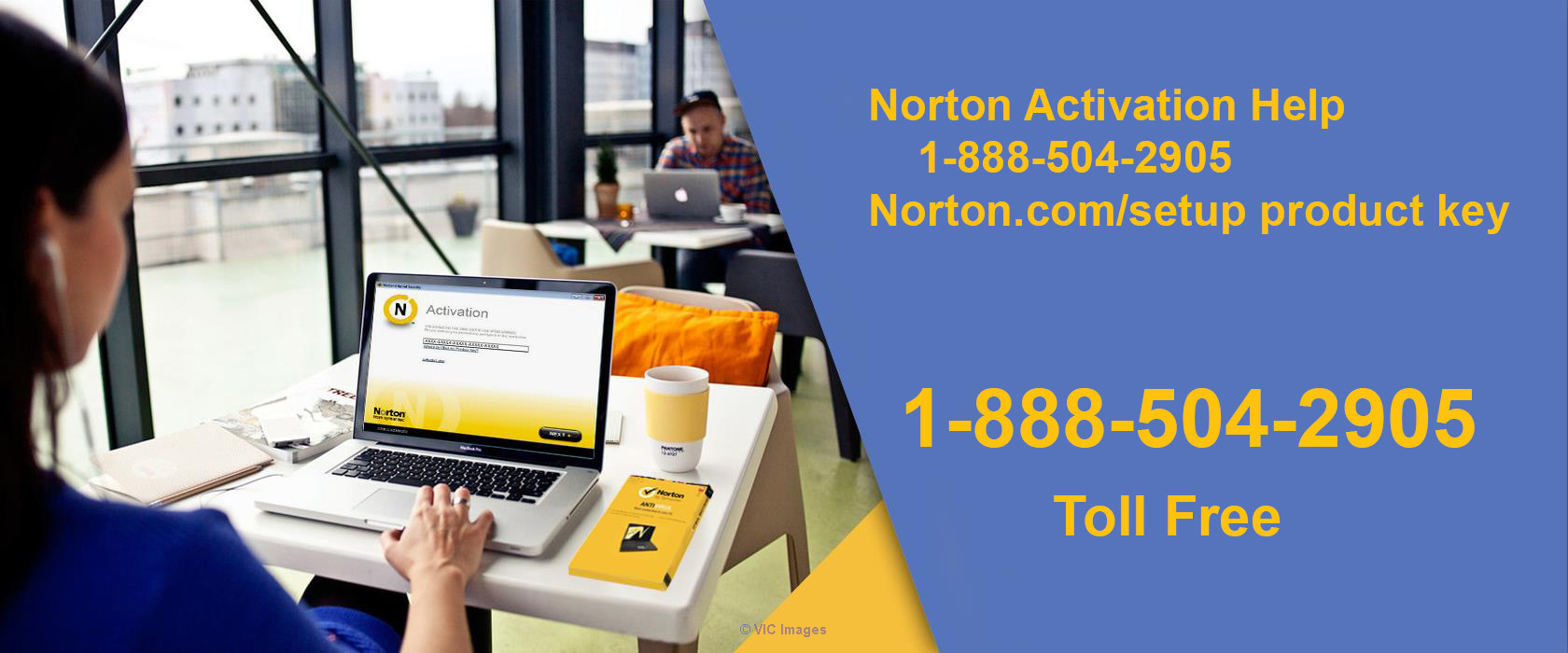 1888:504;2905 Antivirus Norton Setup with Product Key Call  calgary