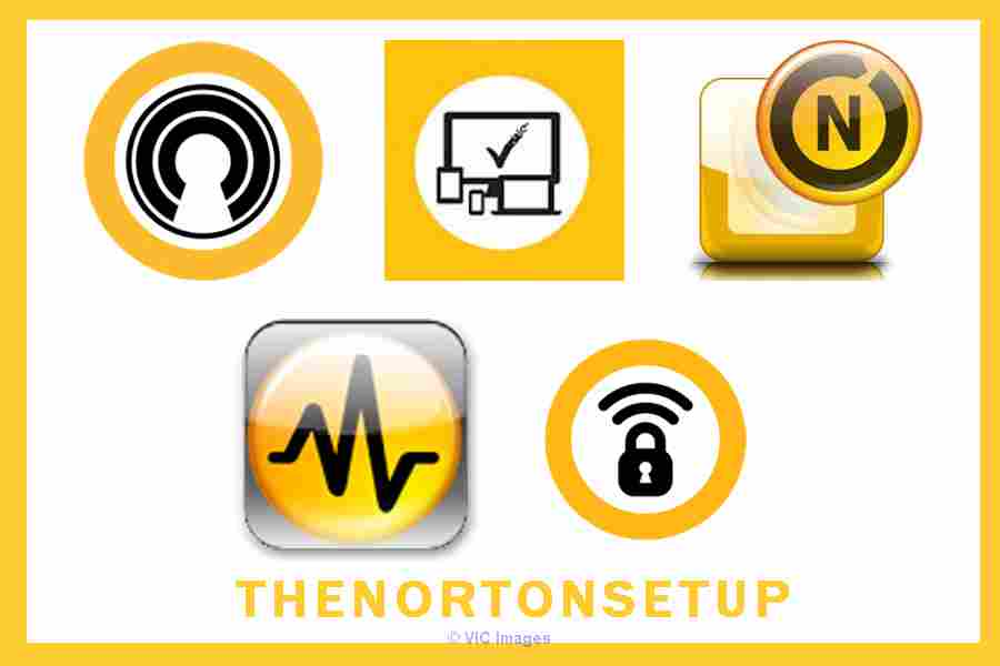 For Norton Setup Support Visit - www.thenortonsetup.com calgary