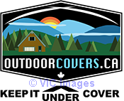 Patio Sofa Covers | Patio Loveseat Covers | outdoorcovers.ca calgary