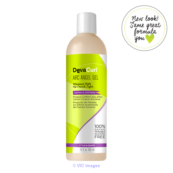 DevaCurl Hair Products calgary