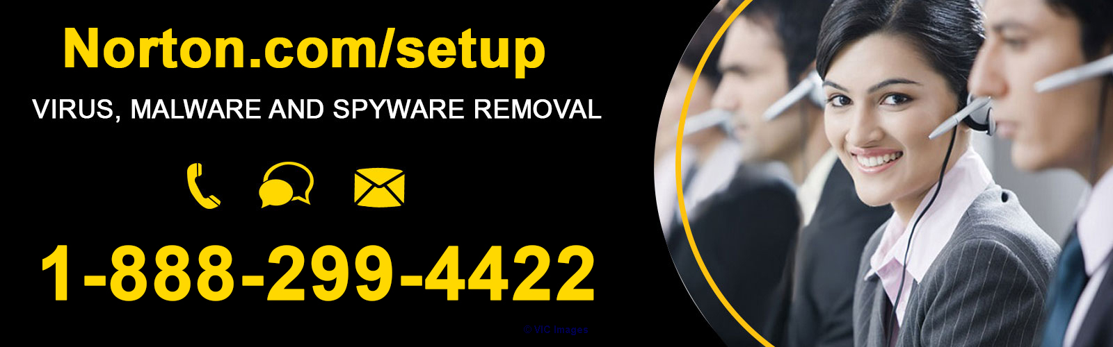 Secure| Norton.com/setup product key|Norton Setup with Product Key|18 calgary
