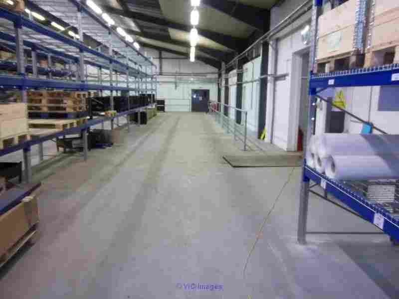 Industrial Cleaning Services Edmonton Calgary, Alberta, Canada Classifieds