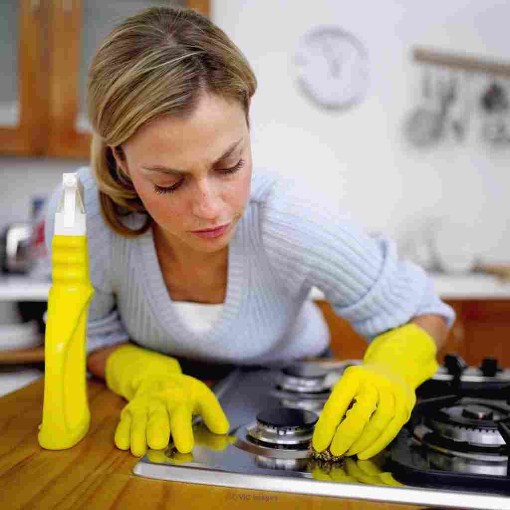 Condo Cleaning Edmonton Calgary, Alberta, Canada Classifieds