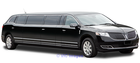Choose The Top Class Limo Service With Toronto Limo Service  calgary