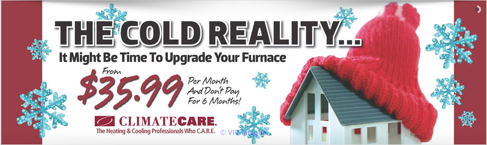 Resolve your furnace maintenance needs with Langton Climate Care  Calgary, Alberta, Canada Classifieds