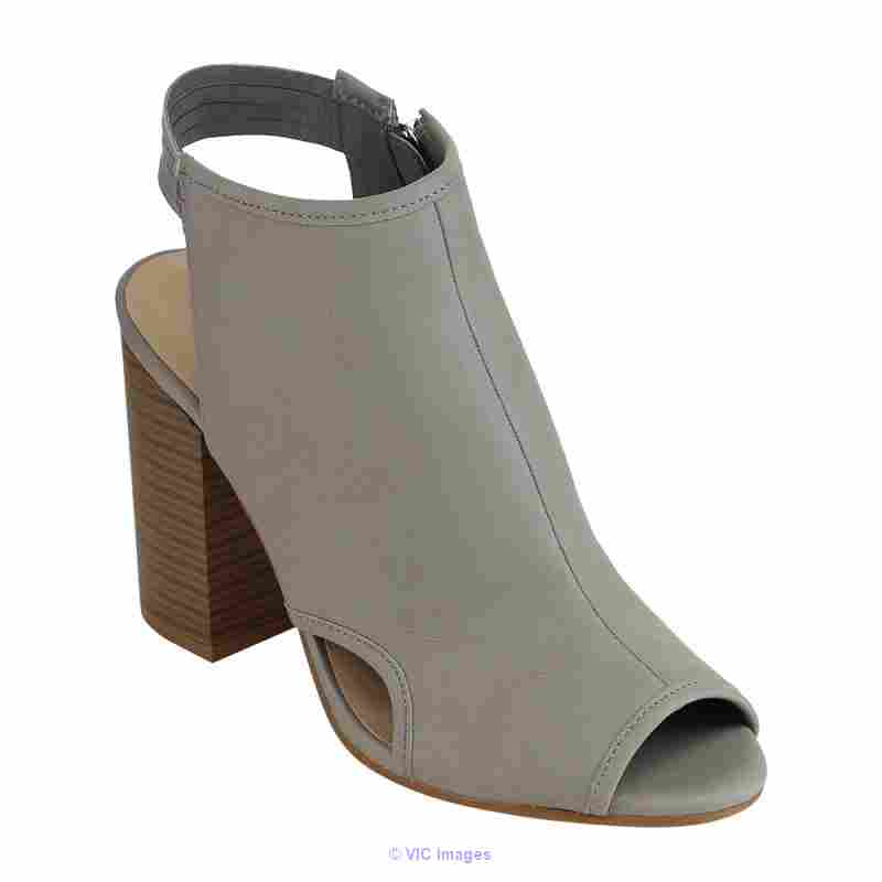 Women`s Shoes Online Canada - Canadian Online Shopping Hub calgary