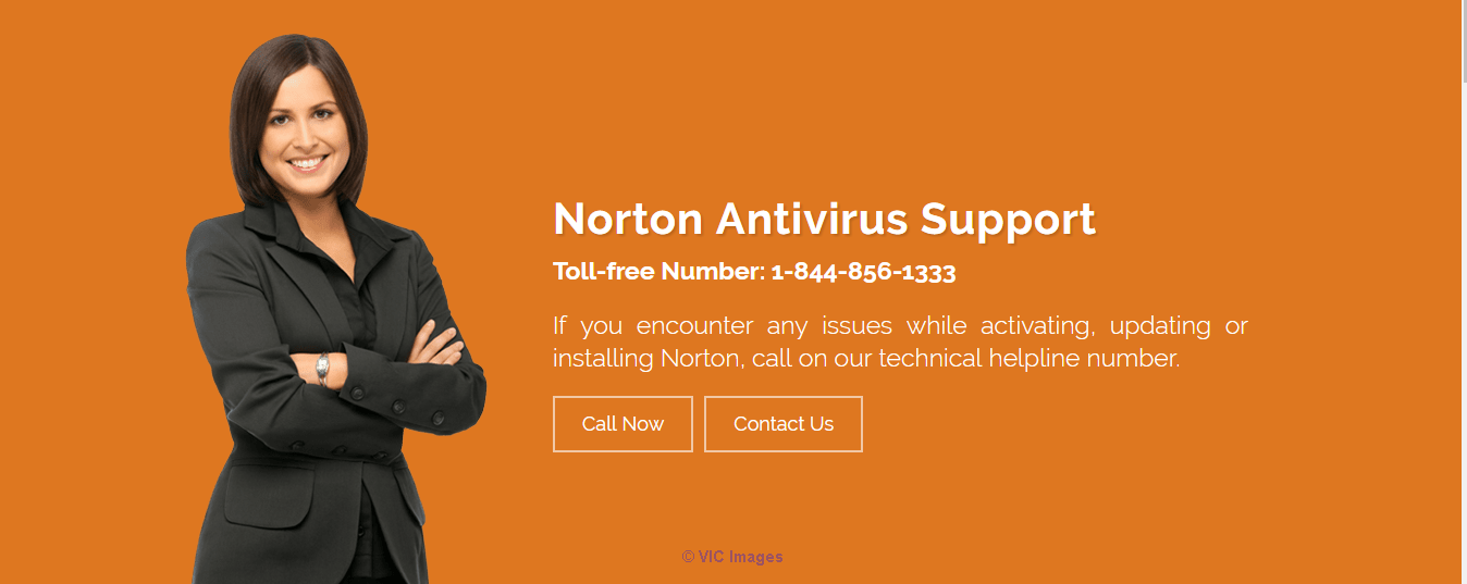 Norton Technical Support Number  1-844-856-1333 calgary