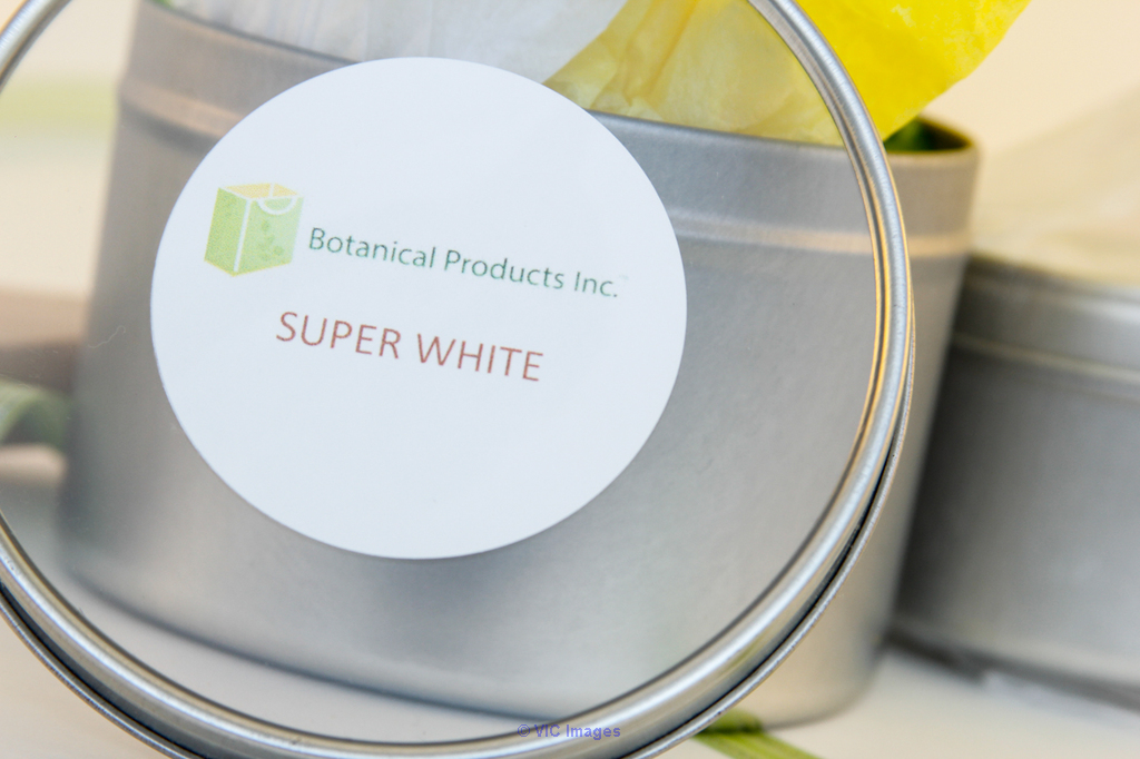Buy Organic Super White Fine Powder at Affordable Price calgary