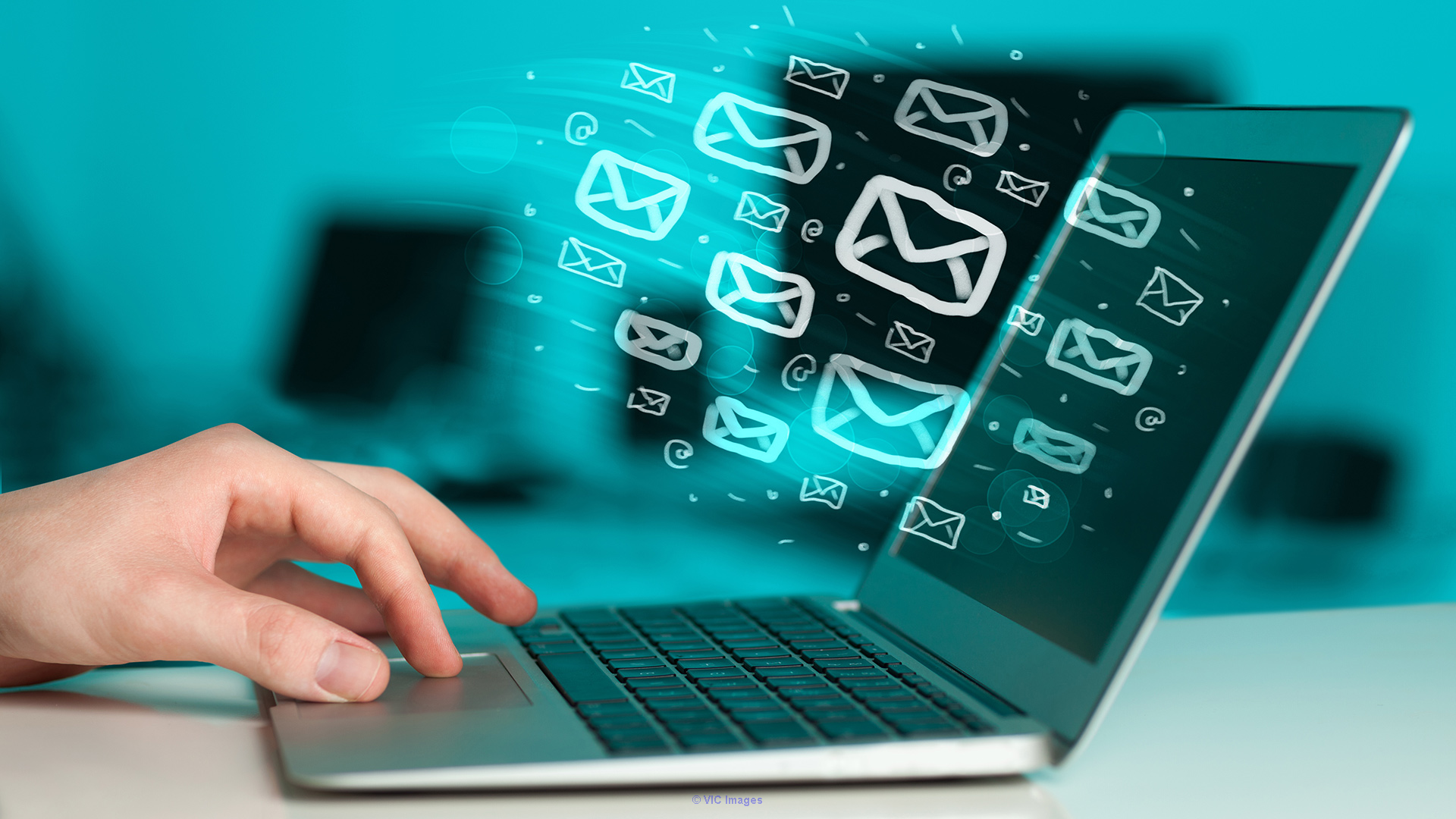 Cloud Email Marketing Service calgary