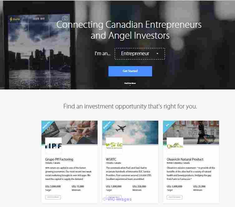 Would you like to make investment in Canada? Calgary, Alberta, Canada Classifieds