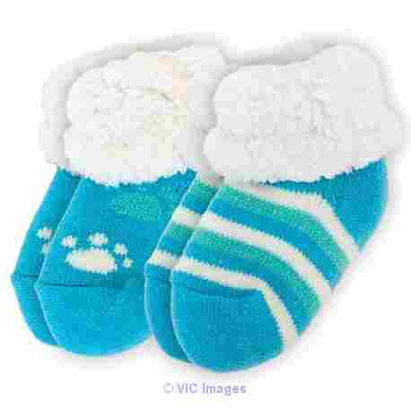Toddlers Slipper Socks from Pudus Brand Calgary, Alberta, Canada Classifieds