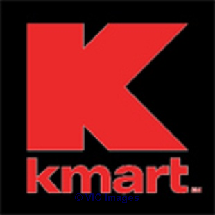 SHOP Replacement Gas Grill Parts For Kmart, Brinkmann, and More calgary