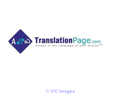Accurate translation from our expert Brazilian Portuguese Translators calgary