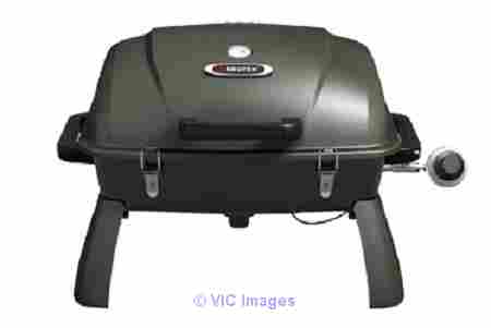 Find Grill Replacement Parts for GPT1813G BBQTEK Portable LP Gas Grill calgary