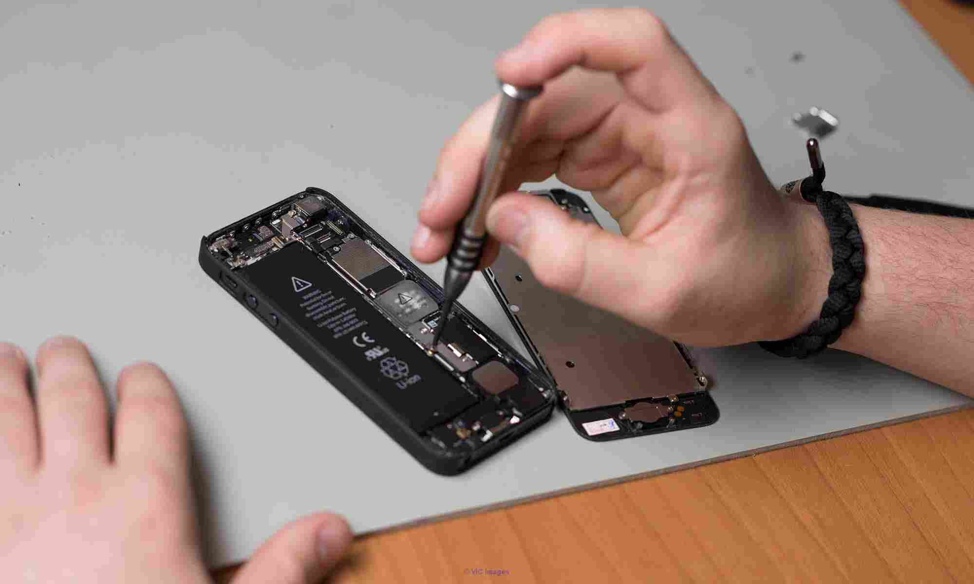 iPhone Screen Repair | Samsung Screen Repair calgary