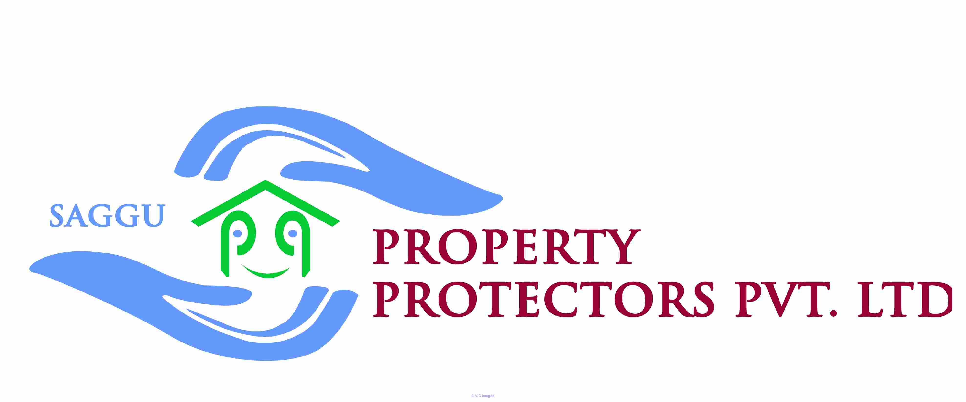 Saggu Property Protectors Private Limited Calgary, Alberta, Canada Classifieds
