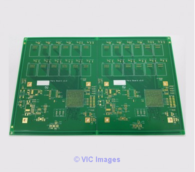 Blind Buried Via PCB, Blind Buried Via PCB Manufacturer Calgary, Alberta, Canada Classifieds