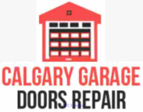 Calgary Garage Door Repair and Installation Services Calgary, Alberta, Canada Annonces Classées