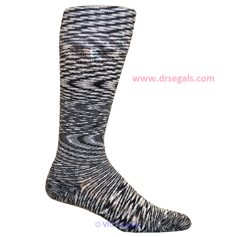 Dr. Segal`s Compression Socks for nurses calgary