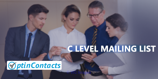 http://www.optincontacts.com/c-level-mailing-lists/ calgary