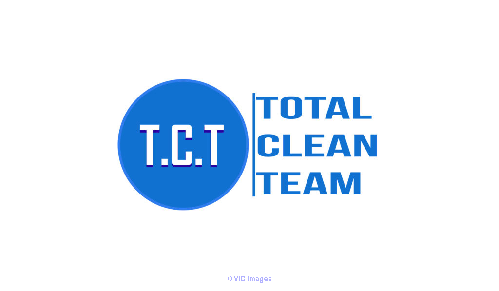 Total Clean Team Inc calgary