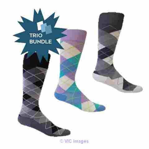 Dr. Segal`s Compression Socks - Multi packs calgary
