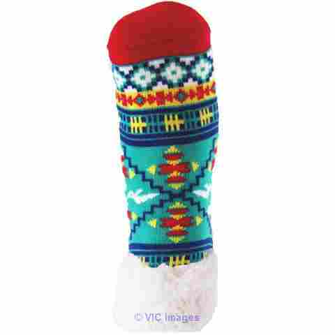 Pudus Brand - Warm & Cozy Slipper Socks Calgary, Alberta, Canada Classifieds
