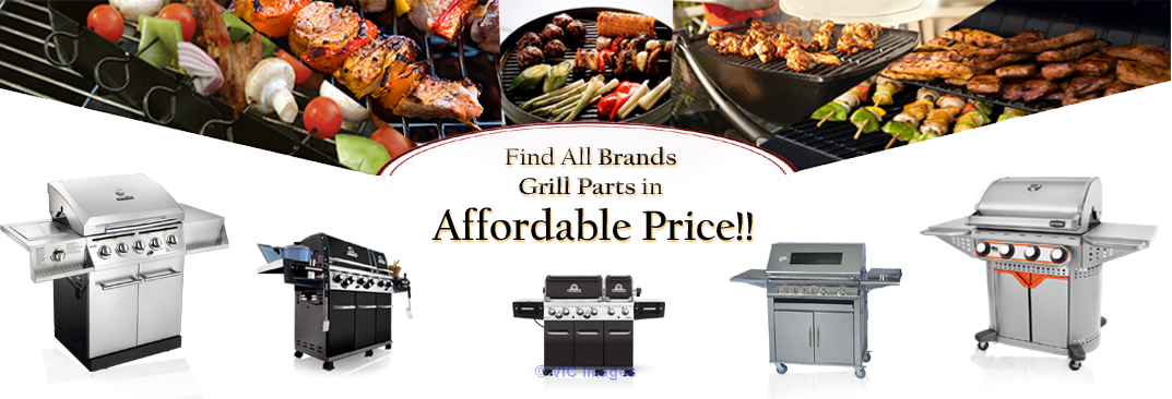 Grill Replacement Parts- Shop Gas Grill Parts and BBQ Parts Calgary, Alberta, Canada Classifieds