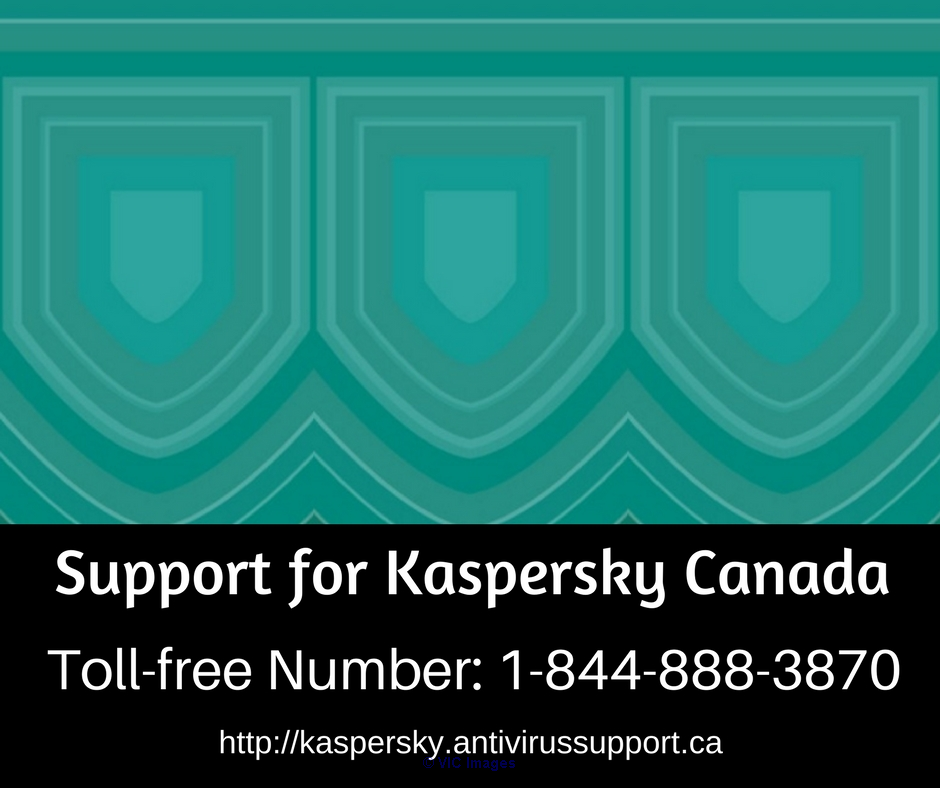 Kaspersky Support Canada for quick response calgary