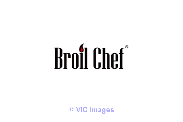 Broil-Chef Replacement Grill Parts and BBQ Accessories Calgary, Alberta, Canada Classifieds