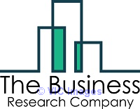 Market research Reports by The Business Research Company calgary