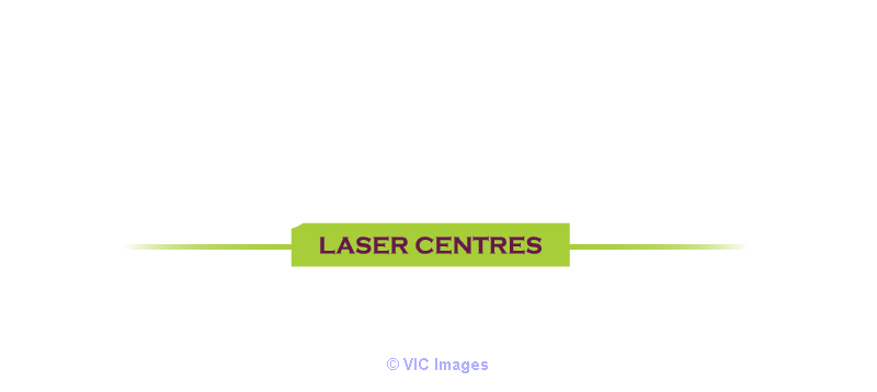 Victoria Laser Hair Removal calgary