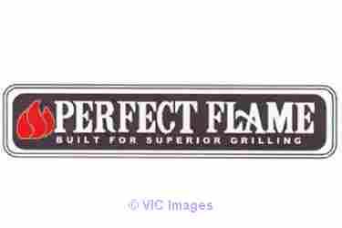 Perfect Flame Replacement Grill Parts and BBQ Accessories. calgary