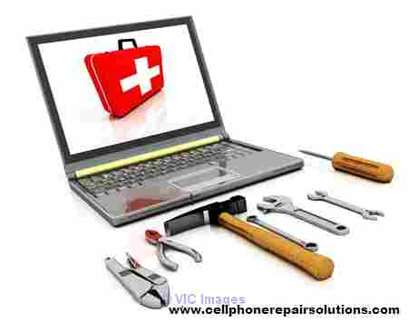 Laptop Screen Repairs| Computer Repair Services in Canada calgary
