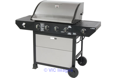 Brinkmann - Outdoor Cooking Replacement Parts, BBQ Parts. calgary