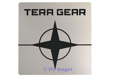 Shop Tera Gear Barbecue Parts with Great Price. Calgary, Alberta, Canada Classifieds