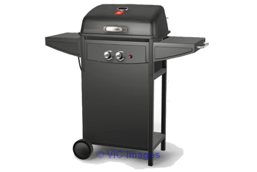 Shop Tera Gear Barbecue Parts with Great Price. calgary