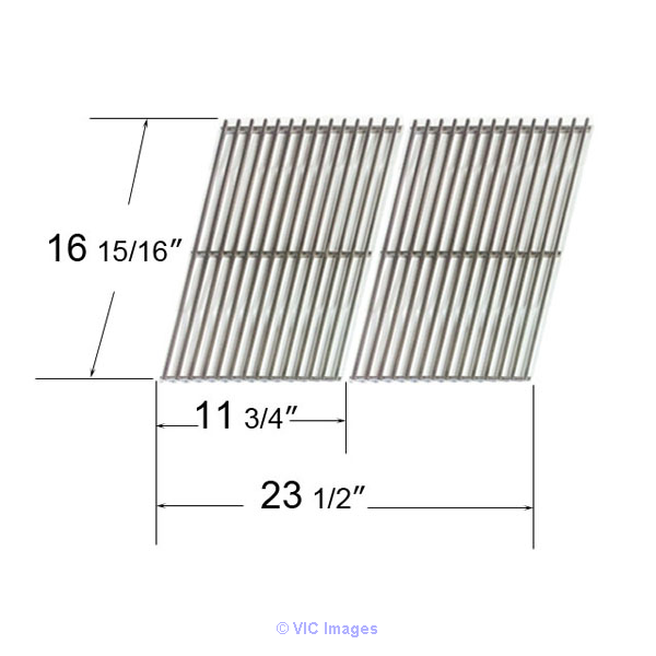 Stainless Steel Heat Plate for Grill Zone. calgary