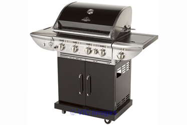 Shop Grill Master Barbecue Parts with Great Price. calgary