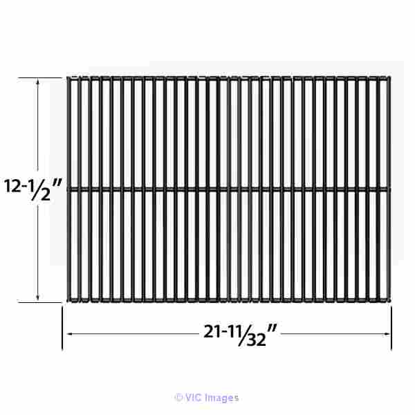2 Pack Porcelain Steel Cooking Grid for Arkla Model. Calgary, Alberta, Canada Classifieds