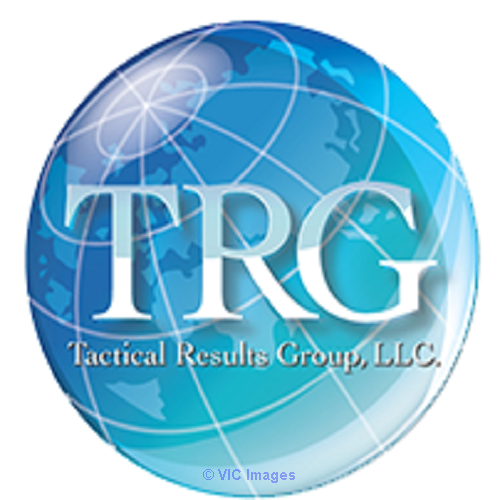 Best Government Sub Solutions in USA - TRG Calgary, Alberta, Canada Annonces Classées
