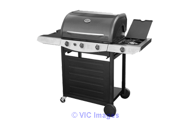 Shop BBQ Grillware Grill Replacement Parts. Calgary, Alberta, Canada Classifieds