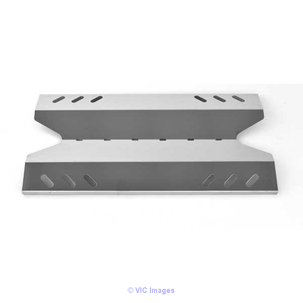 Stainless Steel Heat Plate for Academy Sports. Calgary, Alberta, Canada Classifieds