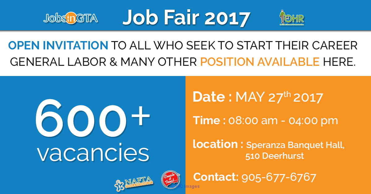 Mega Event For Hiring  calgary